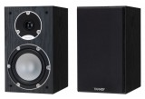 Акустика Tannoy Tannoy Mercury 7.1 Black Oak