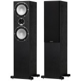 Акустика Tannoy Tannoy Mercury 7.4 Black Oak