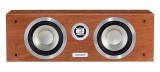 Акустика Tannoy Tannoy Mercury VCi Sugar Maple