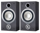 Акустика Tannoy Tannoy Mercury VRi Dark Walnut