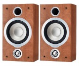 Акустика Tannoy Tannoy Mercury VRi Sugar Maple