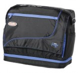 Сумки-холодильники  Thermos Foogo Large Diaper Sporty Bag (003140)