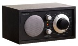 Мини HI-FI сиcтемы Tivoli Tivoli Audio Model One Black/Black-Silver