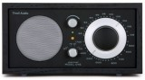Мини HI-FI сиcтемы Tivoli Tivoli Audio Model One Black/Black