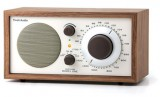 Мини HI-FI сиcтемы Tivoli Tivoli Audio Model One Classic Walnut/Beige