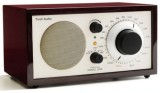 Мини HI-FI сиcтемы Tivoli Tivoli Audio Model One Dark Walnut/Beige