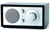 Мини HI-FI сиcтемы Tivoli Tivoli Audio Model One Black/Silver