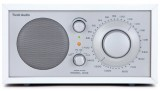Мини HI-FI сиcтемы Tivoli Tivoli Audio Model One White/Silver
