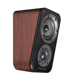 Акустика Dolby Atmos  Wharfedale Diamond 300 3D Surround Rosewood