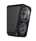 Акустика Dolby Atmos  Wharfedale Diamond 300 3D Surround Black