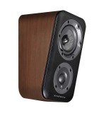 Акустика Dolby Atmos  Wharfedale Diamond 300 3D Surround Walnut Pearl