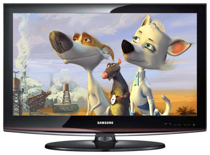 жк телевизор Samsung Le 32c450e1w цена описание купить Samsung Le 32c450e1w