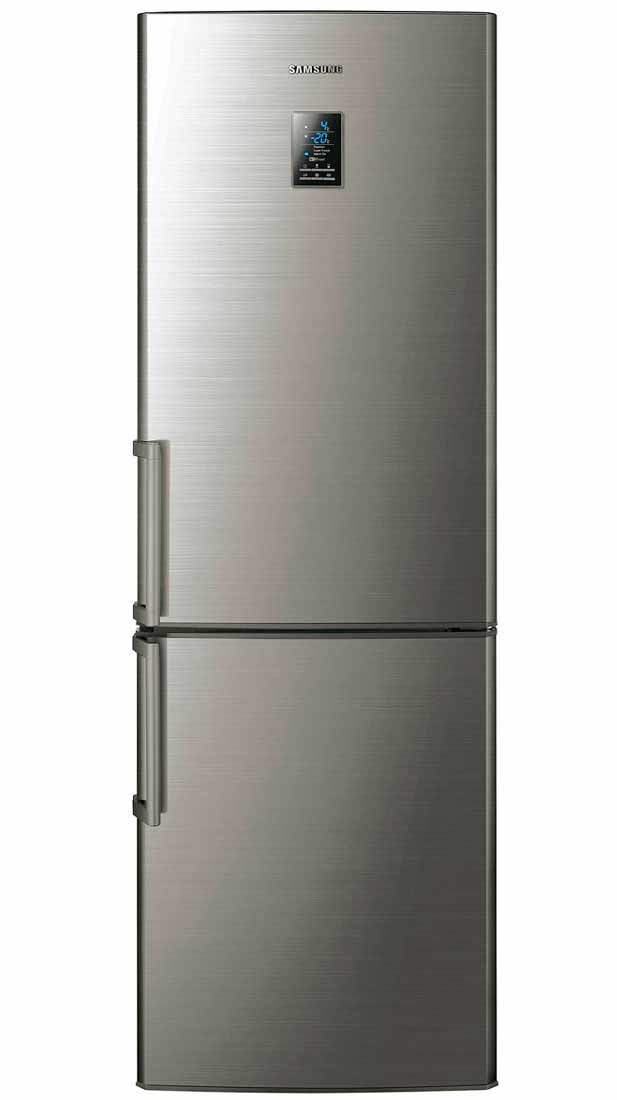 Магазин холодильник ру 3