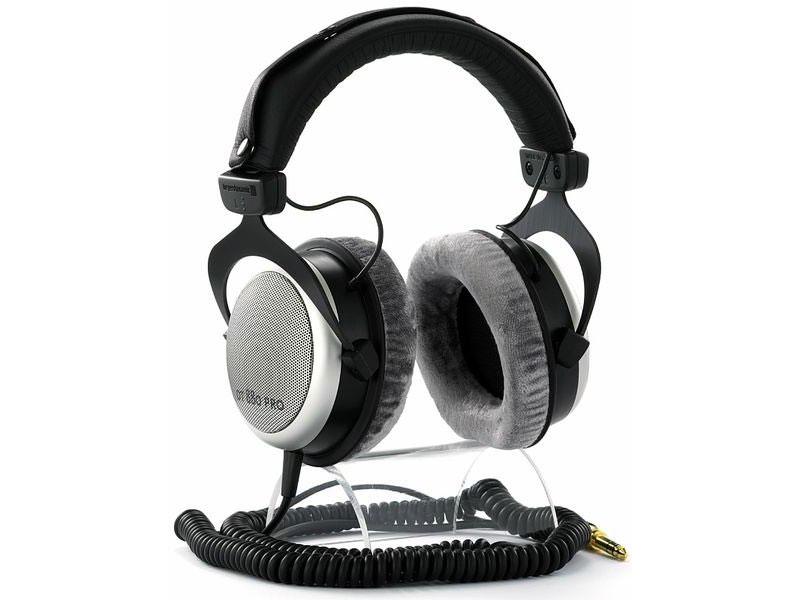 Наушники Beyerdynamic DT 880 Pro  цена 113a07257f074