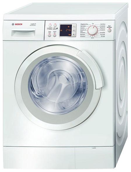 BOSCH WAS 24443 OE  купить стиральную машину bosch WAS